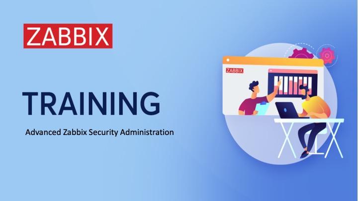 Let Zabbix Experts Assist You