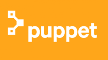 Managing windows with Puppet